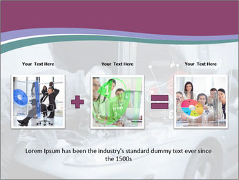 0000075153 PowerPoint Template - Slide 22