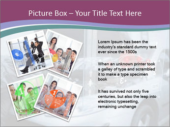 0000075153 PowerPoint Template - Slide 23