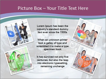 0000075153 PowerPoint Template - Slide 24