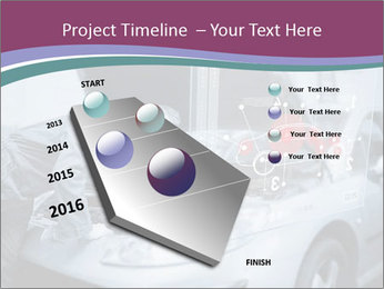 0000075153 PowerPoint Template - Slide 26