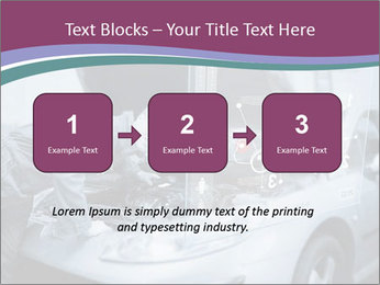 0000075153 PowerPoint Template - Slide 71