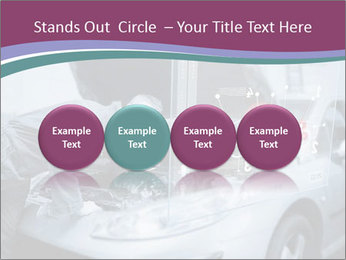 0000075153 PowerPoint Template - Slide 76