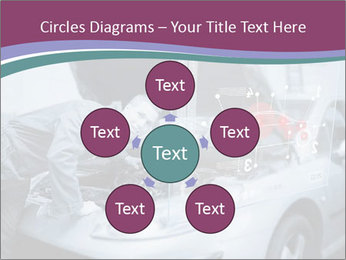 0000075153 PowerPoint Templates - Slide 78