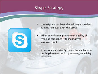 0000075153 PowerPoint Template - Slide 8