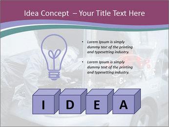 0000075153 PowerPoint Template - Slide 80