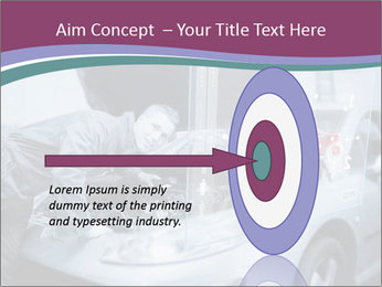 0000075153 PowerPoint Template - Slide 83