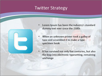 0000075153 PowerPoint Template - Slide 9
