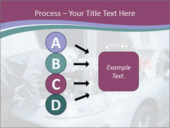 0000075153 PowerPoint Templates - Slide 94