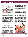 0000075153 Word Template - Page 3
