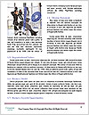 0000075153 Word Template - Page 4