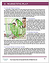0000075153 Word Template - Page 8