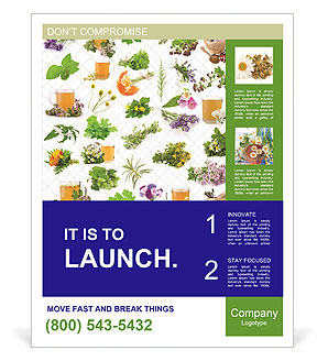 0000075154 Poster Template