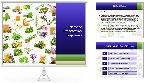 0000075154 PowerPoint Template