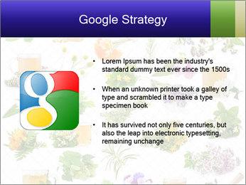 0000075154 PowerPoint Templates - Slide 10