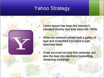 0000075154 PowerPoint Templates - Slide 11