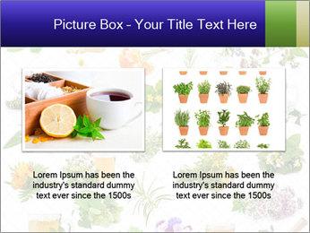 0000075154 PowerPoint Templates - Slide 18