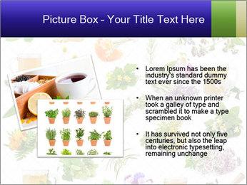 0000075154 PowerPoint Templates - Slide 20
