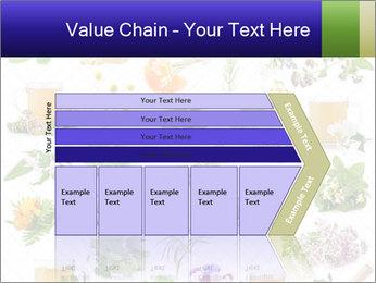 0000075154 PowerPoint Templates - Slide 27