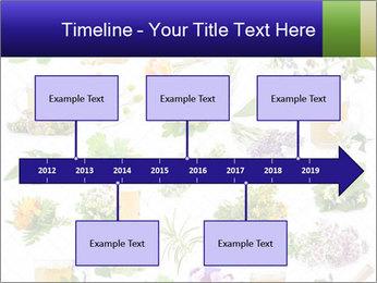 0000075154 PowerPoint Templates - Slide 28