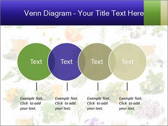 0000075154 PowerPoint Templates - Slide 32