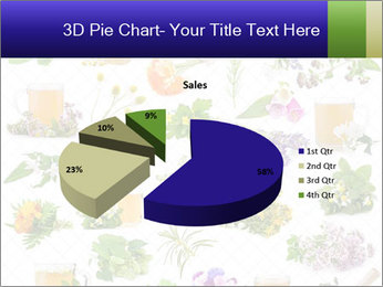 0000075154 PowerPoint Templates - Slide 35