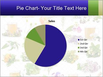 0000075154 PowerPoint Templates - Slide 36