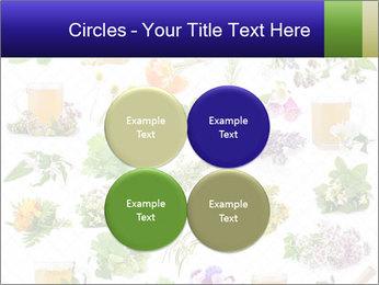 0000075154 PowerPoint Templates - Slide 38