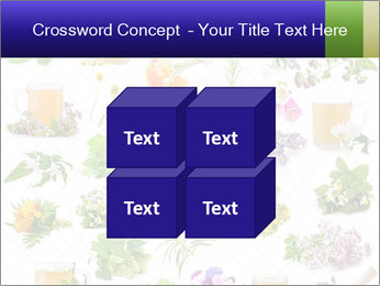 0000075154 PowerPoint Templates - Slide 39