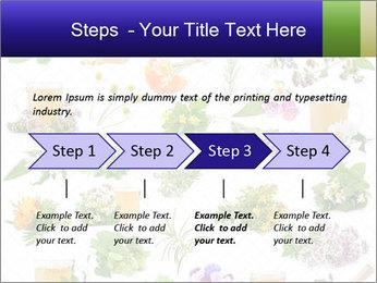 0000075154 PowerPoint Templates - Slide 4