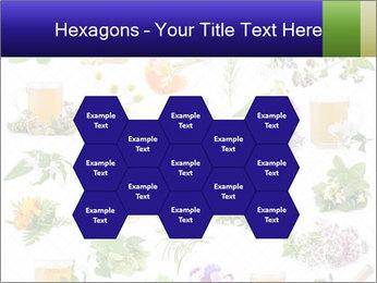 0000075154 PowerPoint Templates - Slide 44