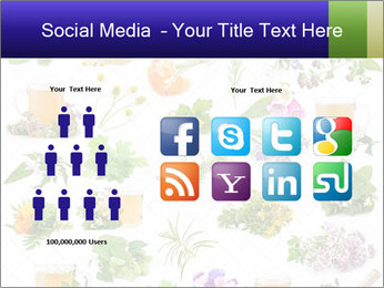 0000075154 PowerPoint Templates - Slide 5