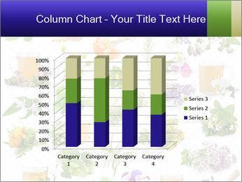0000075154 PowerPoint Templates - Slide 50