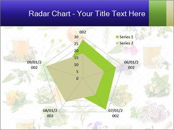 0000075154 PowerPoint Templates - Slide 51