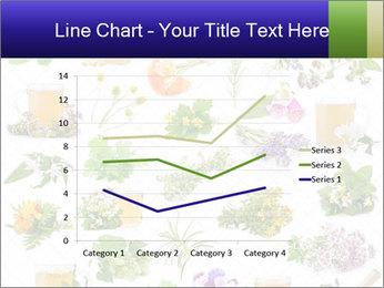 0000075154 PowerPoint Templates - Slide 54