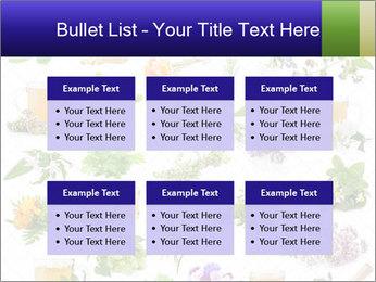 0000075154 PowerPoint Templates - Slide 56