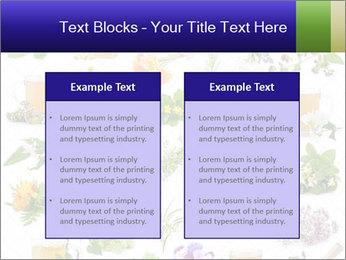 0000075154 PowerPoint Templates - Slide 57