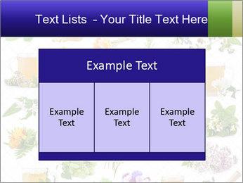 0000075154 PowerPoint Templates - Slide 59