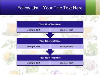 0000075154 PowerPoint Templates - Slide 60