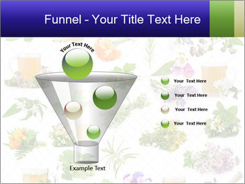 0000075154 PowerPoint Templates - Slide 63