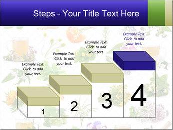 0000075154 PowerPoint Templates - Slide 64