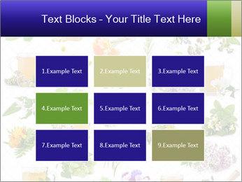 0000075154 PowerPoint Templates - Slide 68