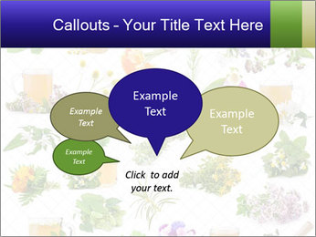 0000075154 PowerPoint Templates - Slide 73