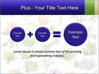 0000075154 PowerPoint Templates - Slide 75