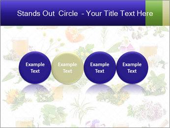 0000075154 PowerPoint Templates - Slide 76