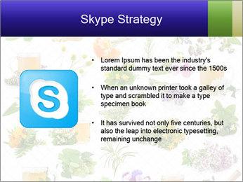 0000075154 PowerPoint Templates - Slide 8