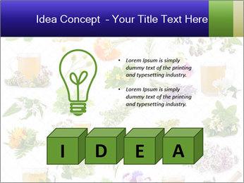 0000075154 PowerPoint Templates - Slide 80