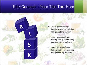 0000075154 PowerPoint Templates - Slide 81