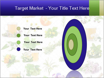 0000075154 PowerPoint Templates - Slide 84