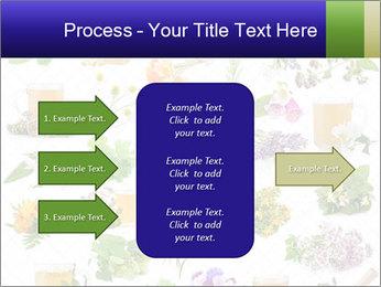 0000075154 PowerPoint Templates - Slide 85