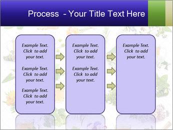 0000075154 PowerPoint Templates - Slide 86